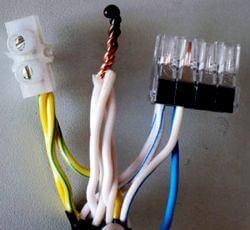jelektricheskie-soedinenija-kabelja