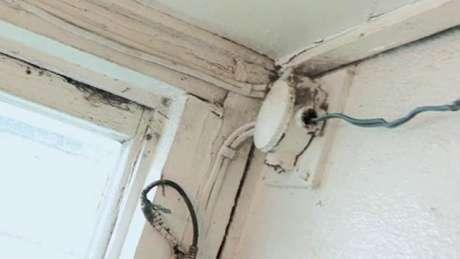 Как заменить электропроводку в квартире?