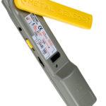 Сигнализатор MS158